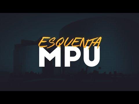 Esquenta MPU
