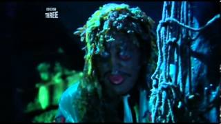 Old Gregg Full Version