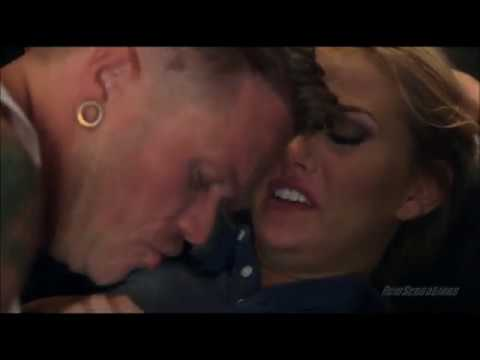 Download Carter Cruise hot love with her boss