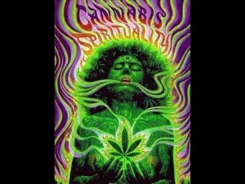 Schedule I, episode one: Cannabis