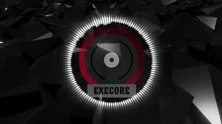 Disruption - EDM, Dark Techno, Cyberpunk, Futuristic Free music - No copyright Royalty Free - royalty free edm music download
