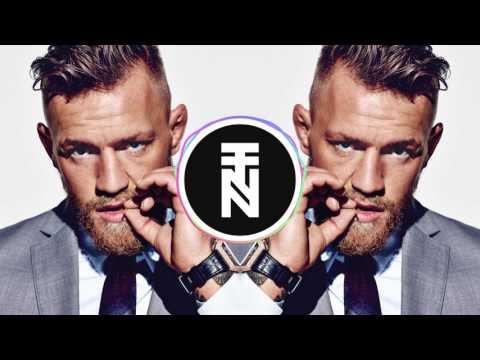McGregor vs. Mayweather (SPVCE Trap Remix)