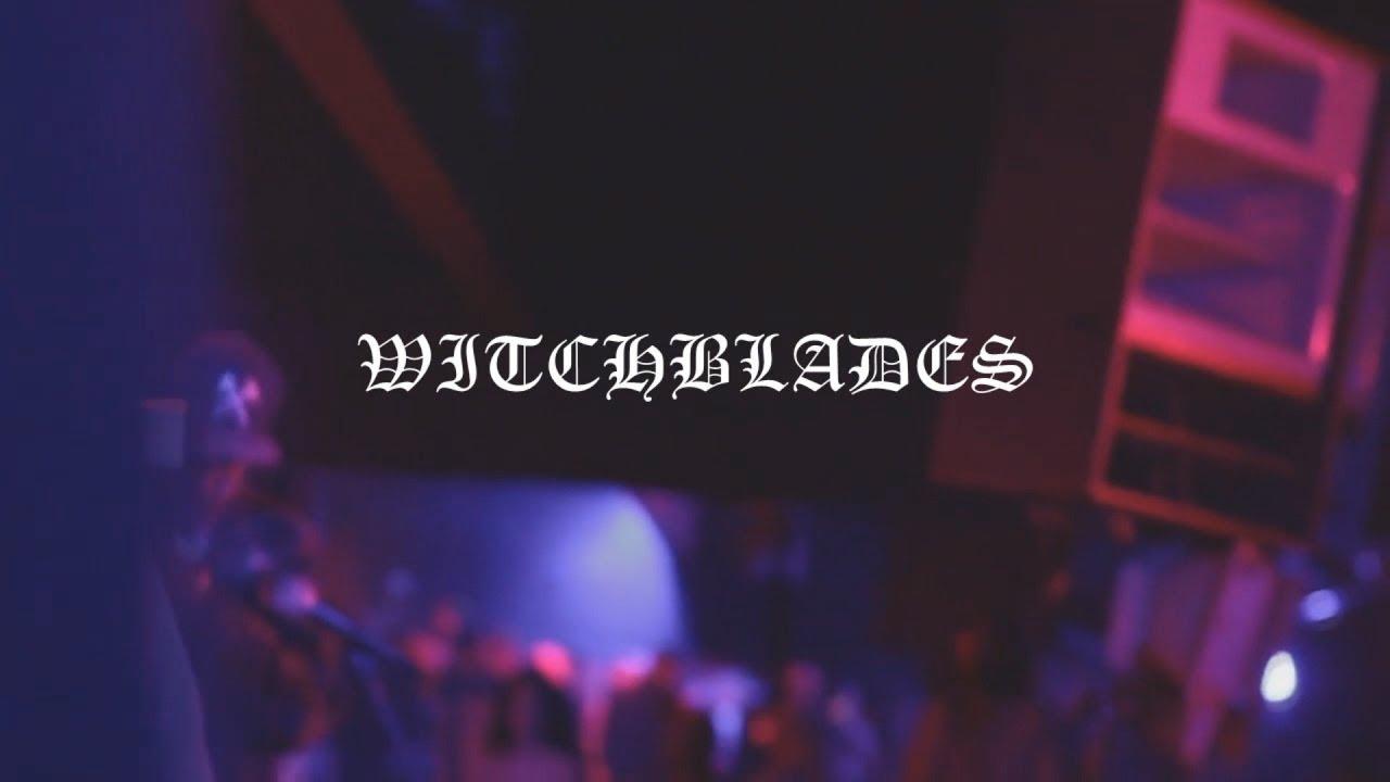Witchblades