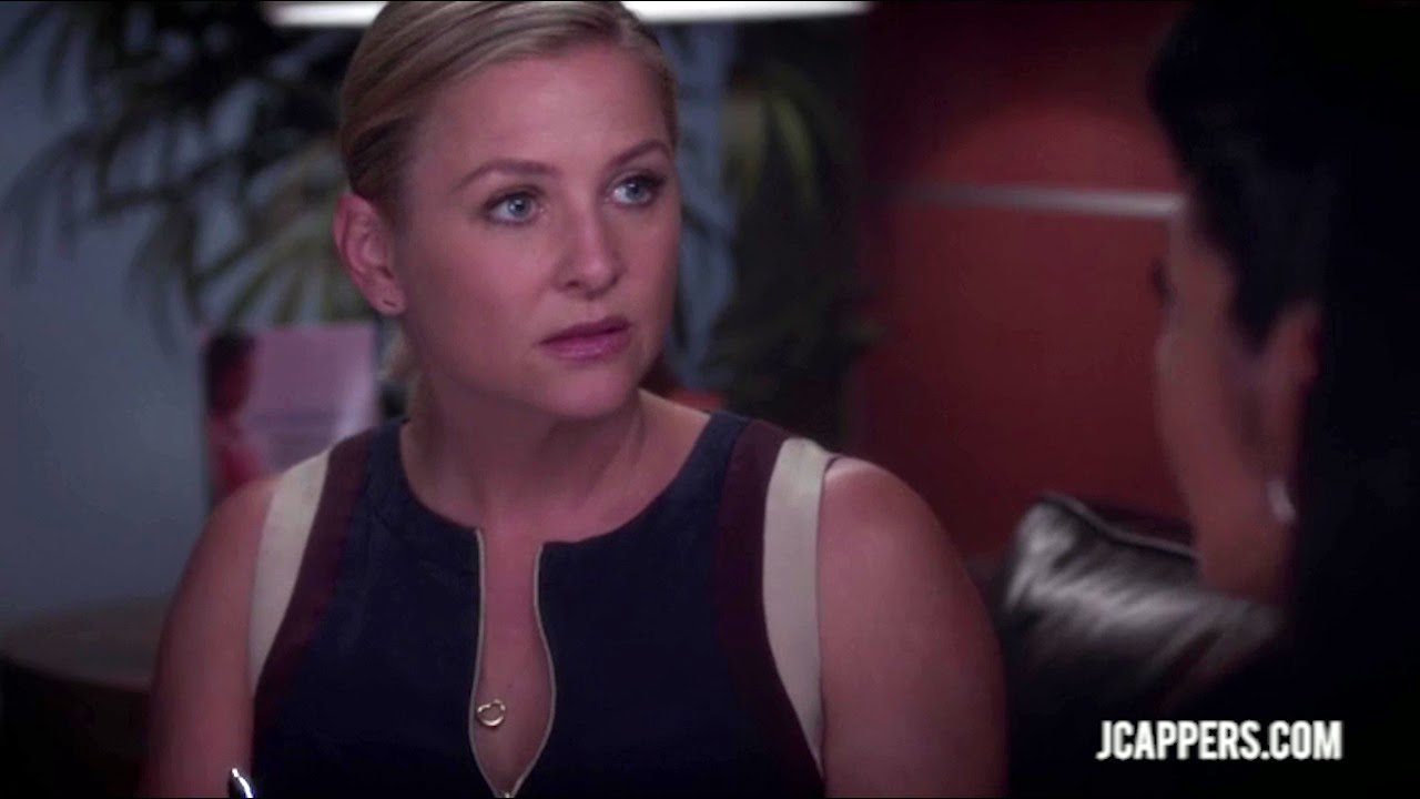 Don t dream it s over - Arizona season 11 - YouTube 05c20e191f7f6