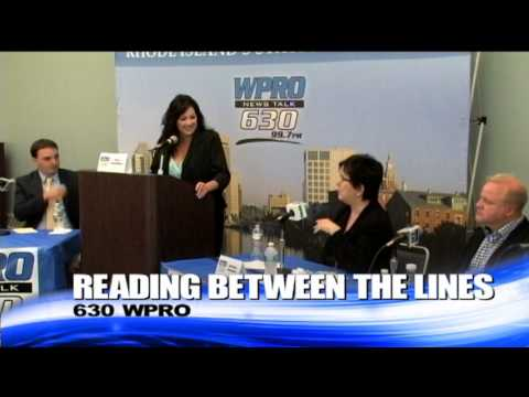 WPRO: Reading Between the Lines