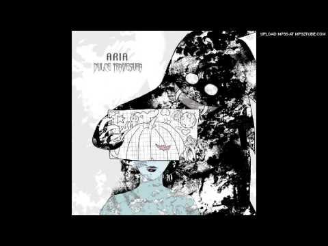 LETRA TRAVESURAS - Nicky Jam   Musica.com