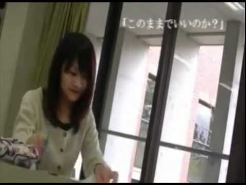 Download Turning Point 2012 PV