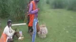 Bhojpuro extinction
