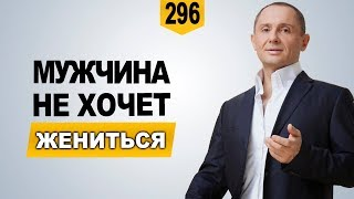 МОИ ПРЕКРАСНЫЕ 2 |