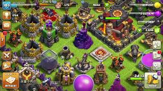 Clash of clans video 5