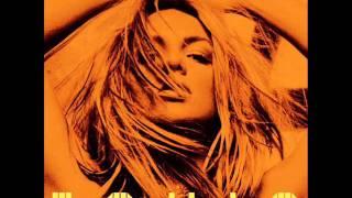 Britney Spears - Toxic (Peter Rauhofer Remix (Audio))