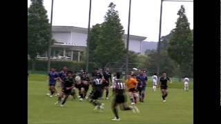 甲南クラブ vs サンデークラブ 01.mpg