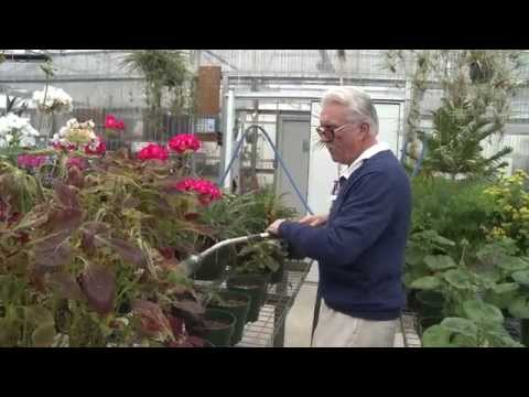 Agriculture and Horticulture Program at Kankakee Community College