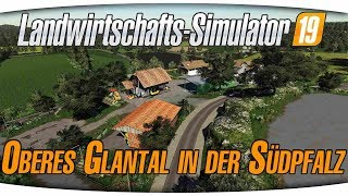 "[""mirappy"", ""farming"", ""simulation"", ""simulator"", ""deutsch"", ""ls19"", ""LS19"", ""GIANTS Software"", ""Landwirtschafts Simulator 19"", ""Farming Simulator 19"", ""FS19"", ""FS19 Gameplay"", ""oberes Glantal"", ""LS 19"", ""ls19 südpfalz"", ""ls19 glantal"", ""ls 19 mods"", ""ls1"