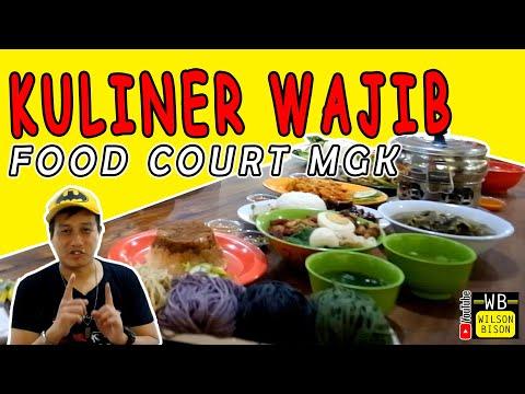 wisata-kuliner-jakarta-|-food-court-mega-glodok-kemayoran
