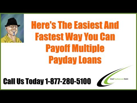 Quick payday loan from YouTube · Duration:  14 seconds  · 1,000+ views · uploaded on 10/24/2016 · uploaded by Odekha Shorgo