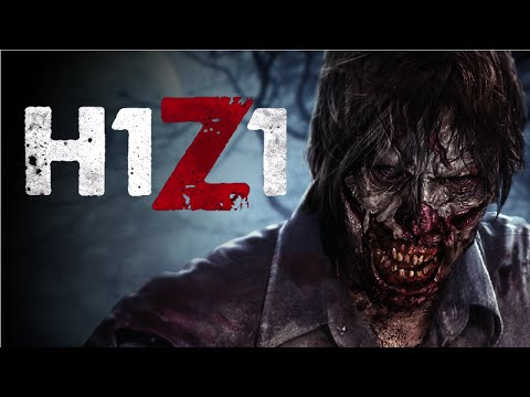 How To Download H1Z1 For FREE: Fast & Easy!