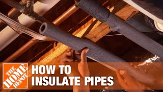 how to sweat pipe