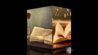 Şair qadin - Qemli Ses