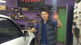 Обзор - громкая Niva Chevrolet (Студия автозвука AUDIOHACKER г.Балаково)(, 2016-02-16T11:32:57.000Z)