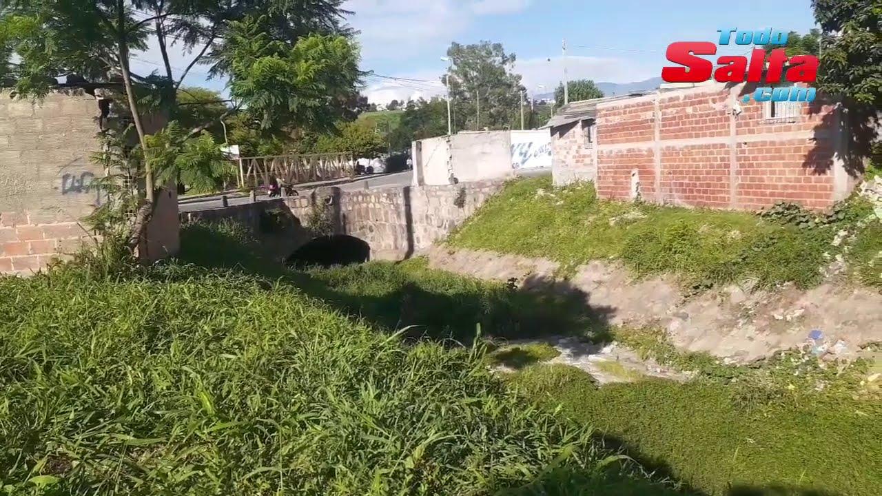 #EnVivo #Ahora #URGENTE #QueTodaSaltaSeEntere  FALTA DE MANTENIMIENTO EN EL C