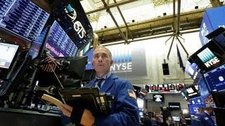 This has not been a stock-pickers\' market: Charlie Gasparino