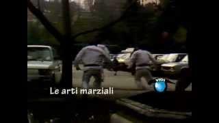 Video Le Arti Marziali - Storia e Tradizione download MP3, 3GP, MP4, WEBM, AVI, FLV Juli 2018
