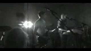 Harmoniks - Intro - Echallens - 08.03.2008