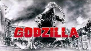 Godzilla So Fa Mi Re Do Godzilla Gymnastics