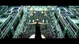 300 спартанцев:  Расцвет империи ... фильм на nightclick.net