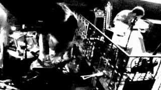 Ted Milton with A.R.F.I. - Le Bonheur