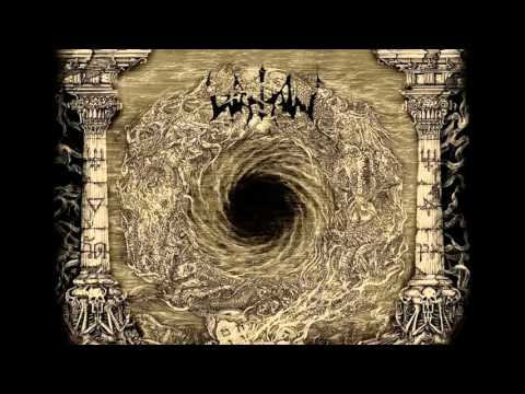 Watain-Lawless Darkness(Full Album)