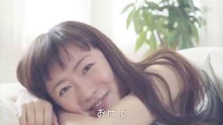 松本まりか 朝セブンしよ 松本まりか 動画 15