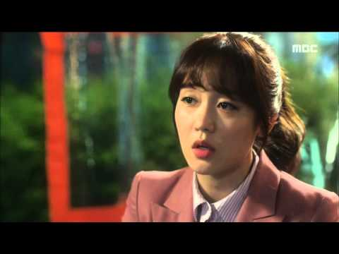 [Monster] 몬스터 ep.12 Sung Yu-ri deleted Lee Ah-hyun's telephone call details 20160503