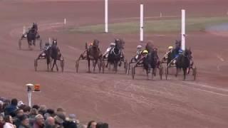 Vidéo de la course PMU GRAND PRIX DU CENTRE-EST