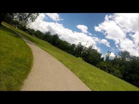 Rotary Park, Livonia, MI
