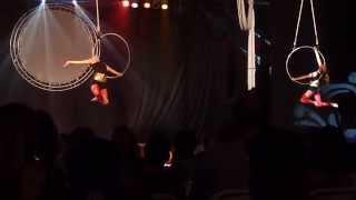Jelena Rozga Zanemari Official Video