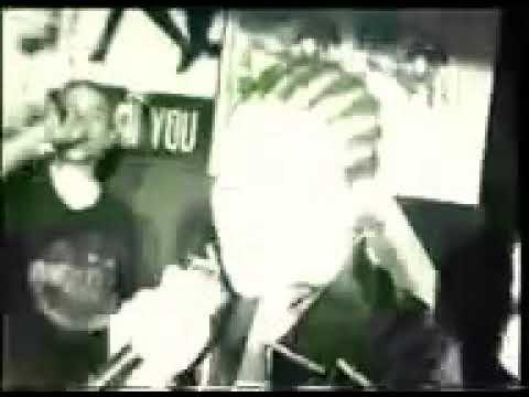 "Scraypuz Live ""1999"" Settings night club"