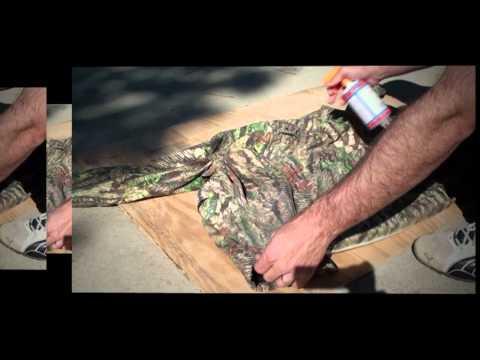 WeHuntSC.com - The Atsko Scent Control & UV Eliminator 4-pack
