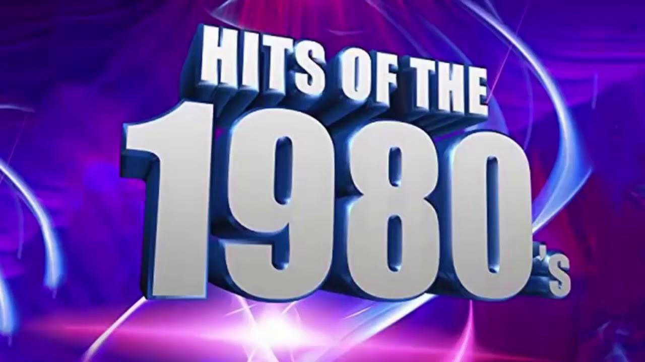 Best Of 80er Hits