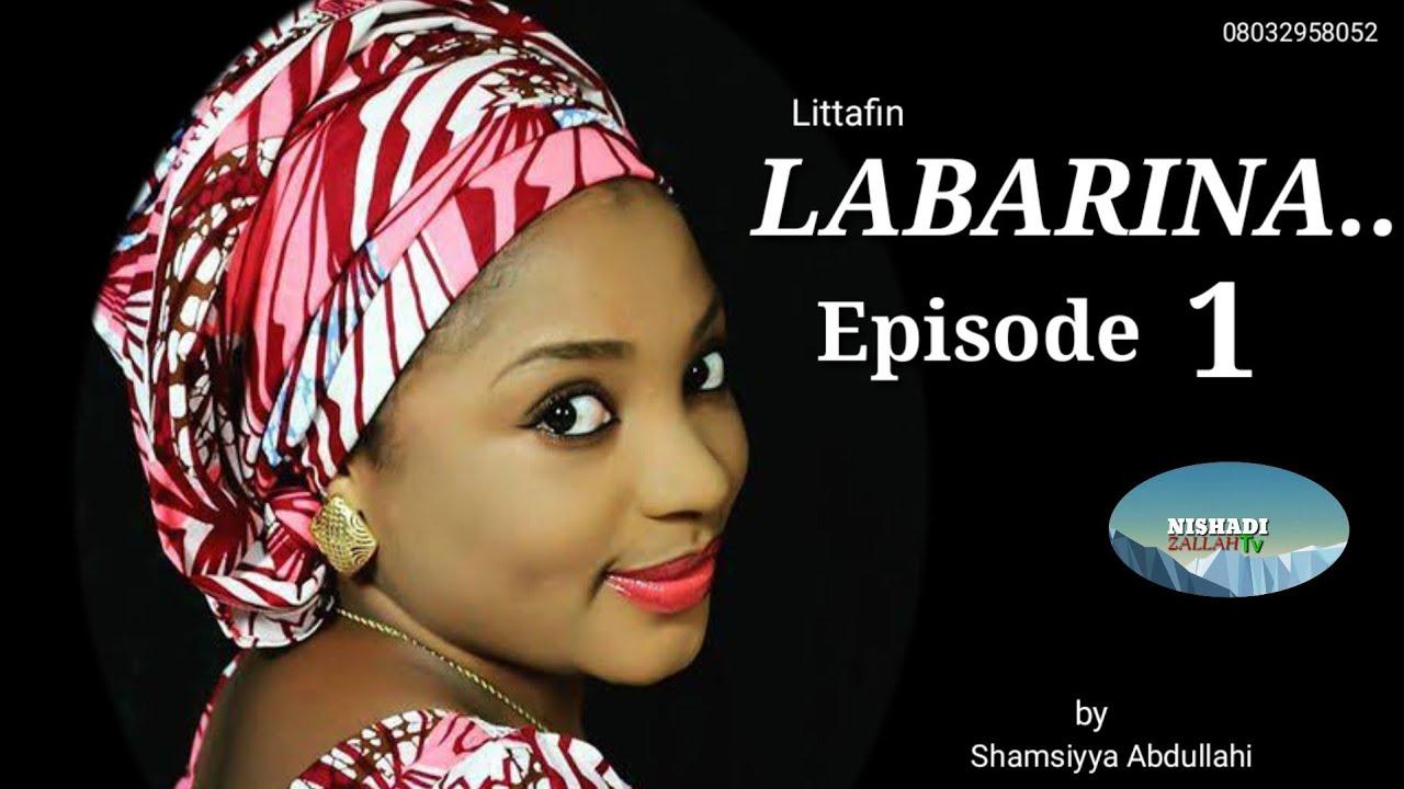 Download LABARINA.. Episode 1