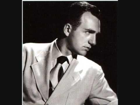 """William Watkins Plays Langlais """"La Nativite"""""""