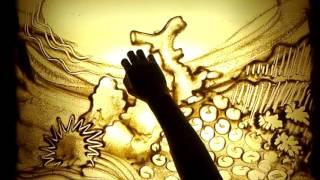 Ronal Sandstory - Samuel Jeane Story