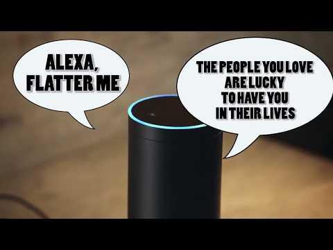 21 Alexa skills you need to know now | Komando com