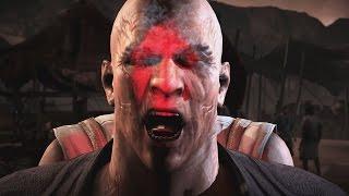 Mortal Kombat X - All Fatalities on Jason Voorhees *Unmasked* (1080p 60FPS)