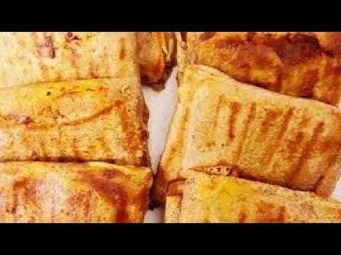 crêpes-salées-de-sarrasin-aux-légumes-délicieuses-rapides-et-faciles-🙂🙂🙂sans-œuf-ni-lait.