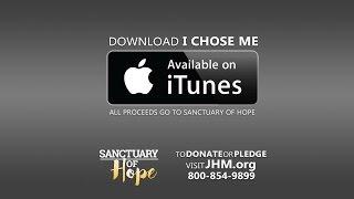 Sandy Hagee Parker w/ Zachery Smith - I Chose Me