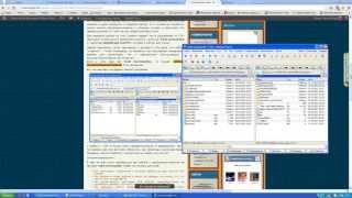 программа ftp-клиент Total Commander