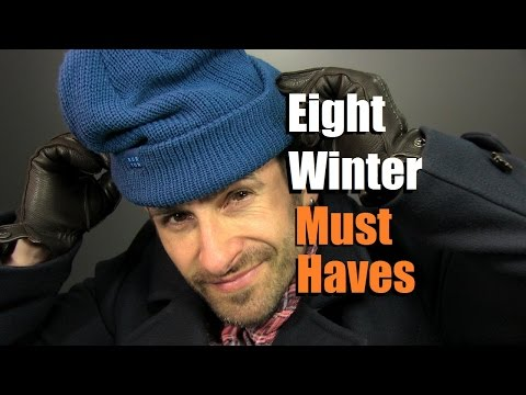 The Best Mens Winter Hats You Can Buy In 2019