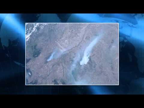 ISS Update: Science Aboard Kounotori3